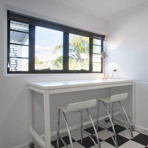 Nu-View Aluminium Windows, Doors & Glass - Awning Windows